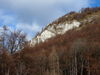 Zrázy Folkmarskej skaly