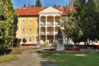 Alžbeta - FOTO: Bardejovské kúpele, a. s.