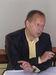 Primátor Pavel Hagyari sa stal viceprezidentom ÚMS