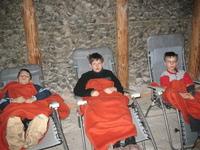 Bardejovské kúpele-liečba detí, FOTO: Bardejovské kúpele, a. s.