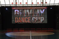 Grimmy Dance Cup