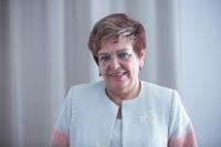 Anna Eliašová