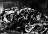 civilisations: Sovietske gulagy