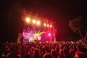 Foto: Dobrý festival 2017 - nedeľa 18.6.
