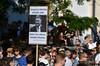 jankakor: protesty proti korupcii?