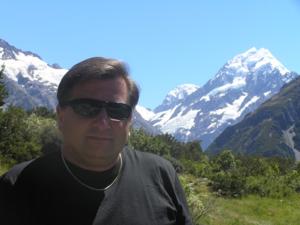 doc. Ivan Šalamon