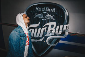 Matúš Zeťák - Red Bull Media House.