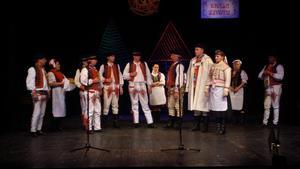 FSk Jána Lazoríka, Krivany