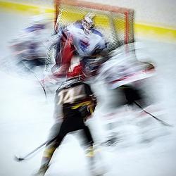 3. miesto Sport_ Gabriel GRUND -   HOCKEY-5