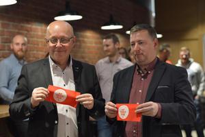 Prvý konceptový ŠARIŠ PUB sa otvára v Prešove