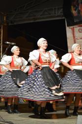 Fašiangovanie 2018 Prešov