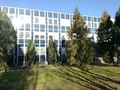 kancelárske priestory v Prešove UNICENTRUM -