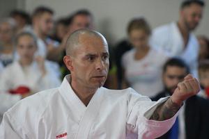 Rastislav Miklič