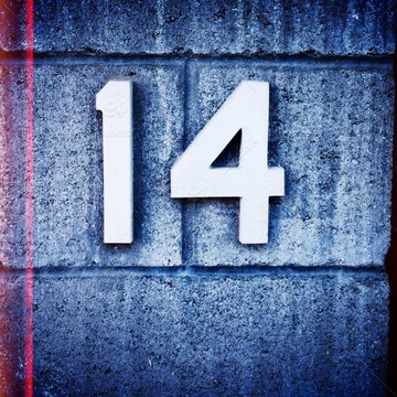 Už o 14 dní !  Národné stretnutie mládeže P18 [PO 26.7.2018]