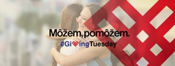 Deň darovania v Prešove