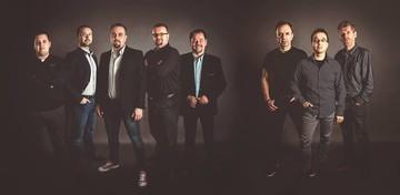 AMC TRIO + Ľudová hudba Stana Baláža