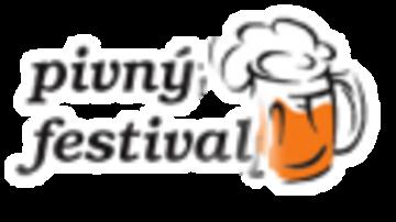 Pivný festival 2019