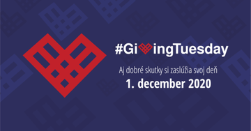 Vizual_GivingTuesday