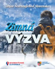 Zimná výzva
