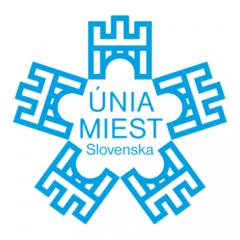 Únia miest Slovenska