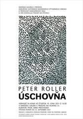 pozvanka_Peter Roller
