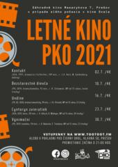 Letné kino PKO .png