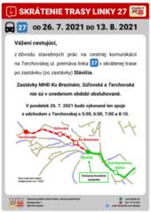 Terchovská.png