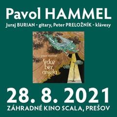Pavol Hammel.jpg