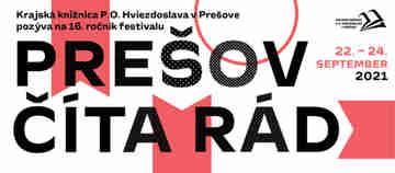 Prešov číta rád 1.jpg