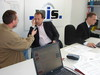 primátor Pavel Hagyari v PISe online