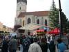 Dni mesta Prešov (Utorok 2.6.2009)