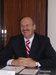 Súčasný primátor Milan Benč sa o túto funkciu uchádza opäť