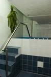Ochladzovací bazén