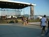 Pohoda festival 2009