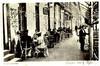 Bergerová kaviareň 1908
