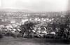 Pohľad na Prešov z Kalvárie