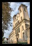 franstiskansky kotol 2