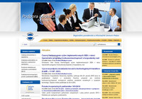 Regionálne Podnikateľské Informačné Centrum Prešov