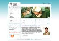 Slovenská Chirurgická Spoločnosť