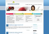 Združenie pre osvetu intolerancie laktózy