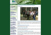 Nadácia Zelená Nádej