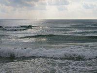 BG-vlny