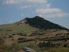 Kamenický hrad