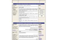 Prvá verzia z roku 2000