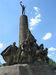 Pamätník na Furči
