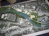 Projektové zámery mesta riešia aj územie na Sídlisku III pri Toryse