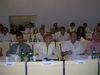 Poslanci aj na júlovom rokovaní viedli nekonečné diskusie