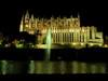 karcikana: Palma de Mallorka