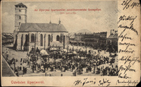 Prešov 1902