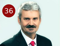 Ing. Peter Smutný